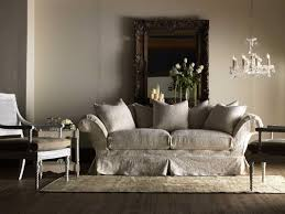 Shabby Chic Living Room Furniture 21 Excelent Shabby Chic Living Room Furniture Picture Inspirations
