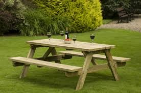 large wooden patio table outside round garden big outdoor wood large wooden patio table large wooden outside table large round wooden garden table big