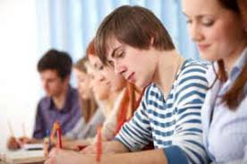 buy college papers online for in affordable prices need  buy college papers online