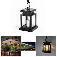 Lowes Outdoor Yard Lights Solar Lanterns Amazon Lowes Lights Small Large Outdoor Power