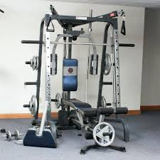 marcy home gym workout plan pdf yourviewsite co smith