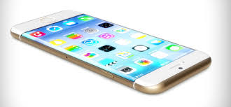 IPhone 6 Release date, Specs, Features, News Tips