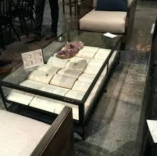 shadow box coffee table plans free for a australia