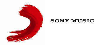 sony music logo transparent. we\u0027ve completed numerous productions for sony music australia over the years, including videos, live studio recordings and album promos artists logo transparent