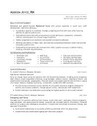 Rn Resume Template Free 55 Awesome Free Modern Resume Templates