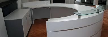 bespoke office desks. bespoke office furniture desks