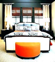 orange bedroom decor grey and orange bedroom ideas grey orange bedroom grey orange bedroom orange accents orange bedroom