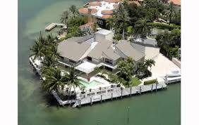 luxury homes sydney youtube
