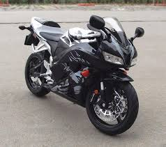 1 9 honda cbr 600rr cast model motorbike motor cycle race car miniature alloy metal plastic collection gifts