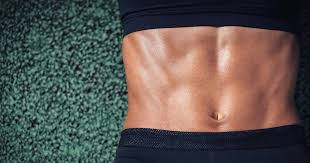 an apple cider vinegar cleanse gave me abs and an awful stomach ache
