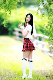84 best school girl images on Pinterest
