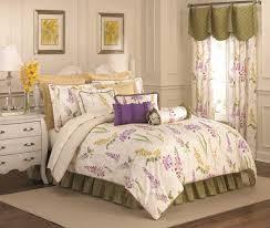 large size of bedding kids fairy bedding fabulous fairy garden bedroom also bedding set ideas