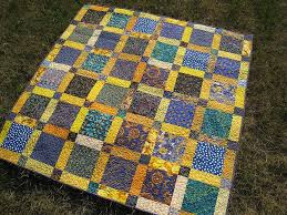 64 best blue and yellow quilts images on Pinterest | Embroidery ... & baby. Traditional QuiltsYellow QuiltsQuilted ... Adamdwight.com