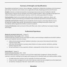 List Of Personal Strengths And Weaknesses List Of Strengths For Resumes Cover Letters And Interviews