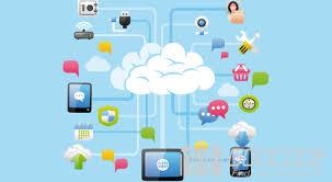 Cloud Computing Examples Three Application Examples Tell You What Is Cloud Computing Goocode