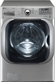 Frontload Washers 5 59 Cu Ft Washers