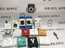iphone - Купить <b>аудио</b> и видеотехнику: телевизоры, MP3-плееры ...