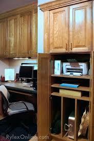 compact home office desks. Compact Office Desk Cabinet Home Built In Ideas For Desks B