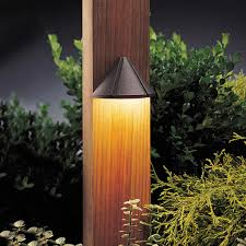 collection green outdoor lighting pictures patiofurn home. Bring Comfort Your Home Lighting Using Hampton Bay Lighting: Green Garden Decoration With Wooden Pillar Collection Outdoor Pictures Patiofurn