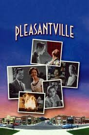 pleasantville a brief film review and why its racial undertones  pleasantville a brief film review and why its racial undertones are still relevant today