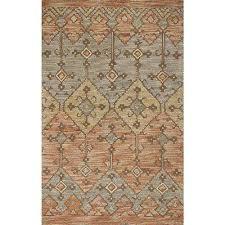 lisbon mocha jackson 8 ft x 11 ft area rug