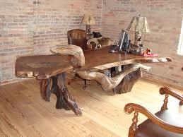 rustic desks office furniture. Rustic Desk - Executive Office Desks Furniture I
