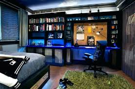 bedrooms for 13 year olds year old bedroom ideas large size of old boy bedrooms bathroom issues in gold gray decorating bedroom 13 year old boy