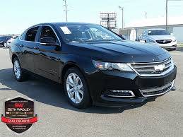 2018 chevrolet impala ltz. interesting chevrolet 2018 chevrolet impala lt for chevrolet impala ltz