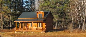 Small Picture Whispering Pines Log Homes Inc Custom Log Home Designer Builder