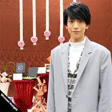 「レンタルの恋 黒羽まりお」の画像検索結果