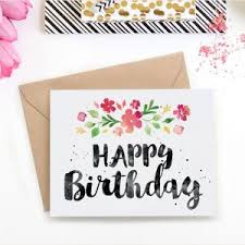 Beautiful Birthday Cards For Son From Mom Resume Template Online