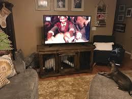 full size of home design new indoor dog kennel indoor dog kennel best of diy