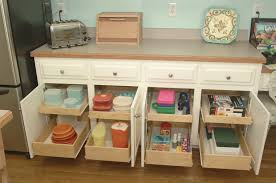 Diy Kitchen Pull Out Shelves Quality And Service Combine In Pull Out Shelves From Shelfgenie Of