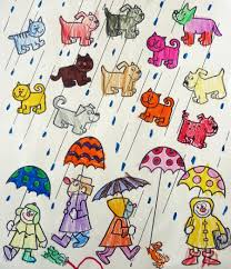 animated raining cats and dogs. Simple Dogs Itu0027s Raining Cats U0026 Dogs But Itu0027s Ok To Animated Raining Cats And Dogs A