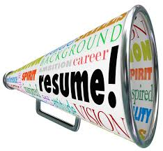 Why It Is So Important To Have A Good Resume