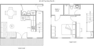 home depot house plans canada luxury home depot floor plans bibserver of home depot house plans