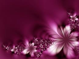 purple girly wallpaper. Modren Purple 1280x800 Girly Wallpapers Related Keywords U0026 Suggestions    Intended Purple Wallpaper P