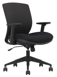 perfect posture chair. Large Size Of Chair Vxo Angle Conference Tci Furniture Chairs Seating Ergonomic Task Vxomidback Drafting Office Perfect Posture