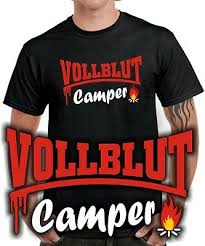 Lustige Camping T Shirts Buyitmarketplacede
