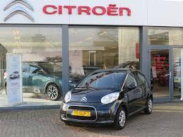 Citroën Occasions Vind Hier Uw Gebruikte Citroën Select Occasion