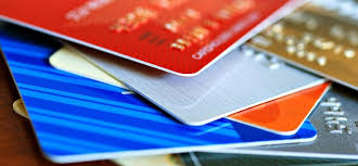 Maybe you would like to learn more about one of these? Best Rewards Credit Cards Michael S Top Picks Michael Saves