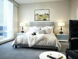 amazing kids bedroom ideas calm. Calming Bedroom Ideas Amazing Design Simple Colors For Kids Calm