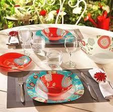 10 Best Vaixelles images | Plates, Tableware, Melamine dinnerware ...