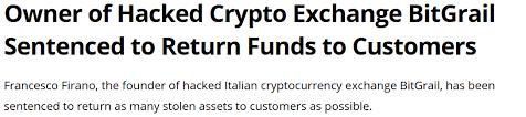 Buy bitcoin from italy instantly. Nkanpyvuppm Zm
