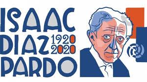 Últimas noticias sobre Isaac Díaz Pardo | Cadena SER
