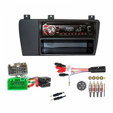 pioneer deh 1400 wiring diagram pioneer wiring diagrams database pioneer car stereo wiring diagram