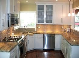 Corner Sink Kitchen Design Corner Sinks Kitchen With Corner Extraordinary Kitchen Designs With Corner Sinks