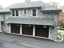 dark brown garage door dark brown garage doors top 5 color choices for designs door walnut dark brown garage door