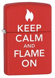 Купить <b>Зажигалка</b> ZIPPO <b>Classic Red</b> Matte 28671 | Интернет ...