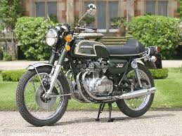 vintage honda motorcycles for sale. Contemporary Vintage Vintage Honda Motorcycles For Sale
